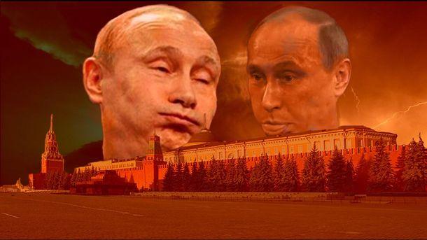 России придется туго