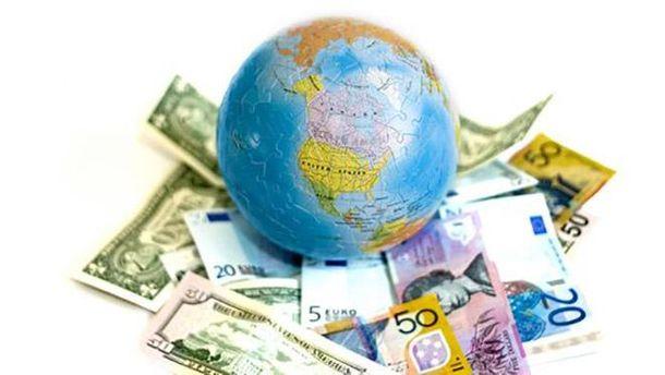 Украина отстает в рейтинге экономической свободы