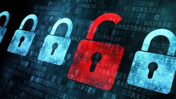 Порошенко ввів у дію рішення РНБО, що передбачає блокування сайтів