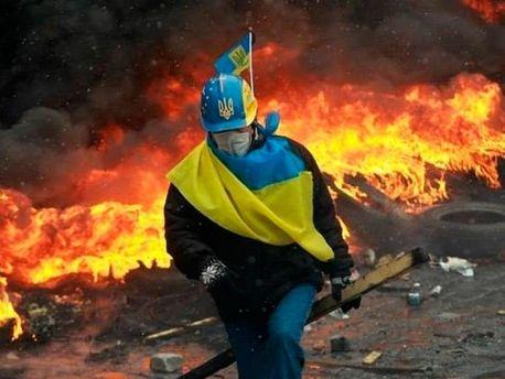 Что из обещанного на Майдане выполнила новая власть?