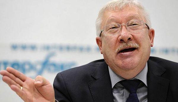 Олег Морозов заверил, что России нет смысла вмешиваться в дела Черногории