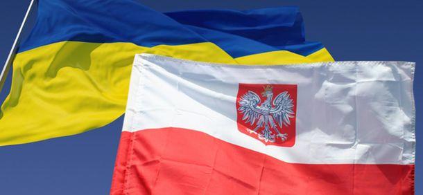 Польща може обмежити кількість робітників