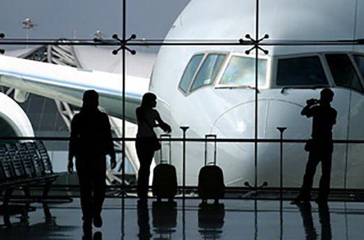 В Днепре планируют построить еще один аэропорт