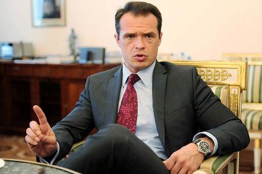 Славомир Новак может получать немалые денежные премии