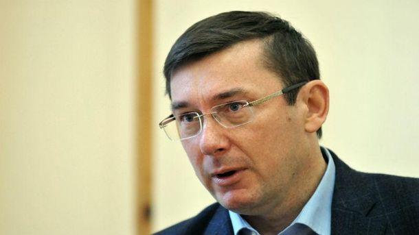 Народний депутат Андрій Артеменко підозрюється в державній зраді.