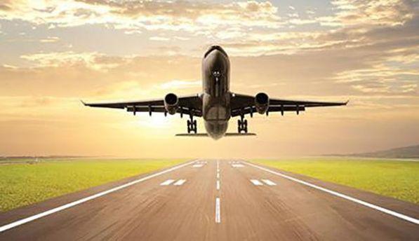 Україна сспівпрацюватиме з Польщею у сфері авіації
