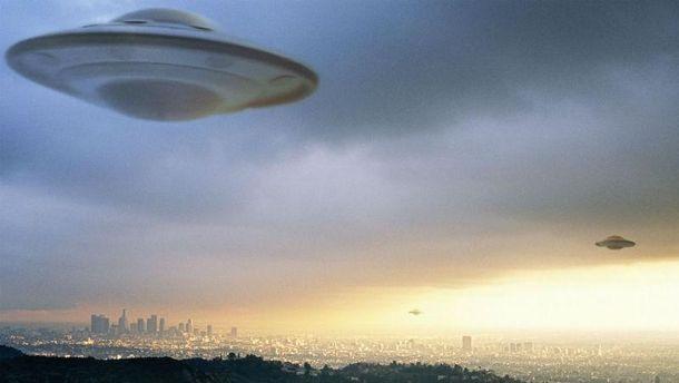 Некоторые предполагают, что в NASA сообщат о внеземной жизни