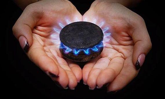 Вартість газу коригуватимуть раз на півроку