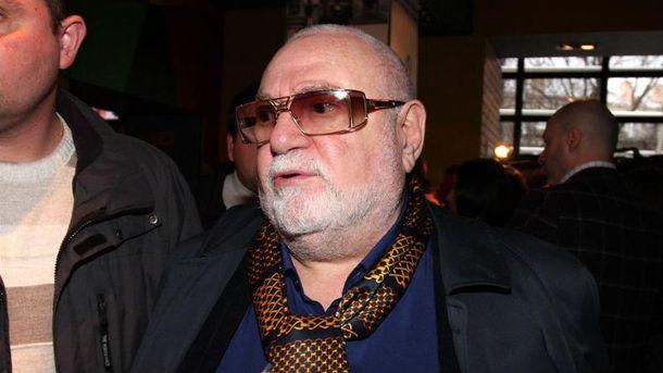 Ян Табачник