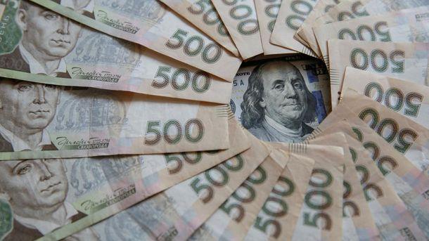 Результативный  курс рубля всередине зимы  нынешнего года  снизился на1,7%