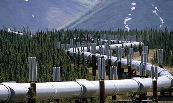 Між Польщею та Україною почали будувати газопровід
