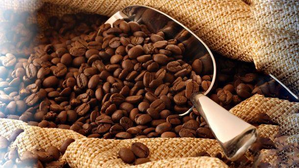 Кофейный кризис в Бразилии