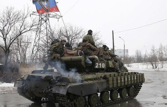 Чому влада залякує українців?