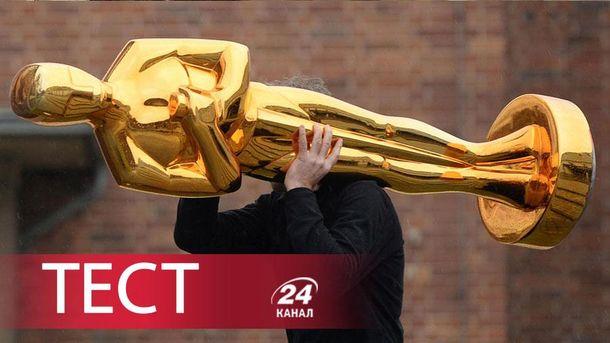 Джонні Депп чи Джаред Лето: хто досі не отримав