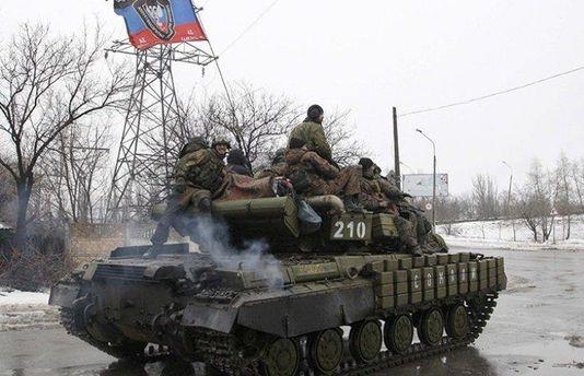 Почему власть запугивает украинцев?