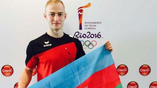 Петр Пахнюк снова стал гражданином Украины