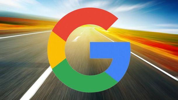 Українці стали авторами Instagram-акаунту Google
