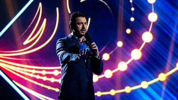 Евровидение-2018: отчего отказались организаторы конкурса