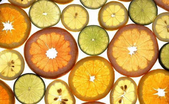 Цитрусові допоможуть при ожирінні
