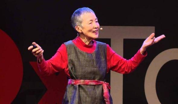 Масако Вакамия