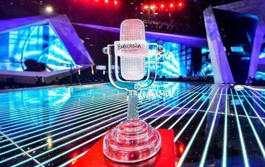 Евровидение-2017: участники и песни