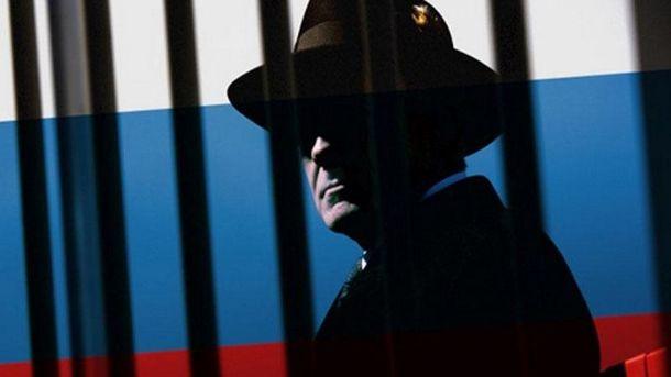 Литва посадила на солидный срок двух агентов Кремля