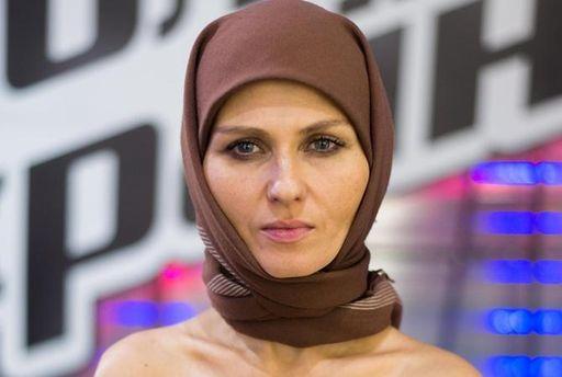 Katya Chilly: хто вона і чому повернулася