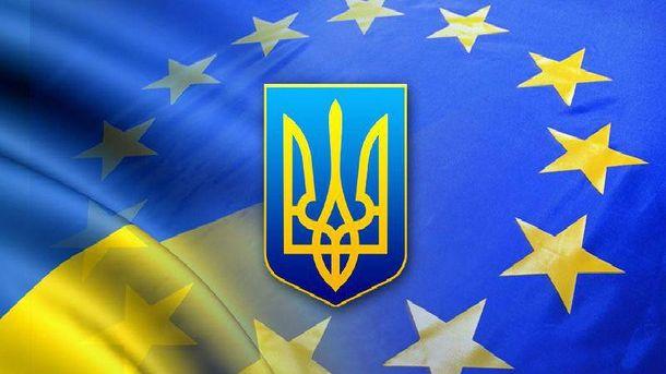 Украина теряет поддержку Европы
