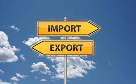 У зони вільної торгівлі між Україною та Ізраїлем є перспектива