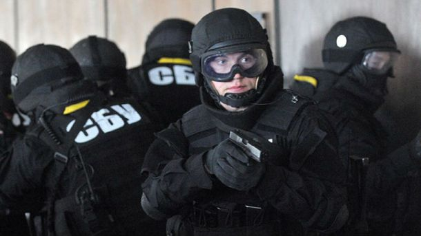 СБУ перекрила канал постачання наркотиків
