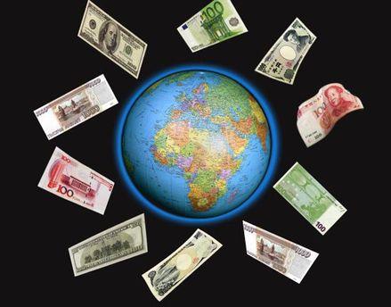 Валюта 1 марта вырастет в цене