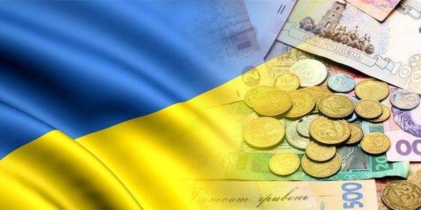 Українську економіку можна врятувати