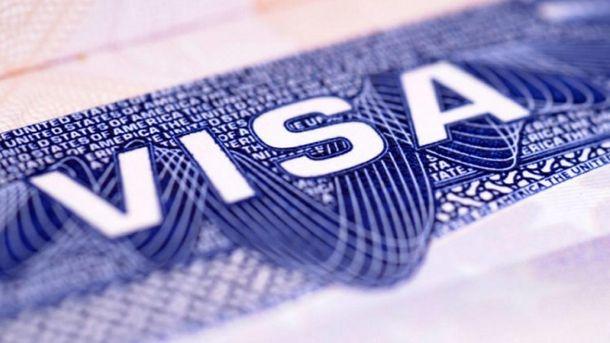 Путешествия без виз