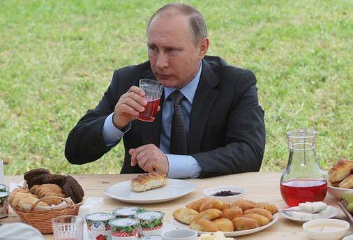 Вскоре режиму Путина придет конец