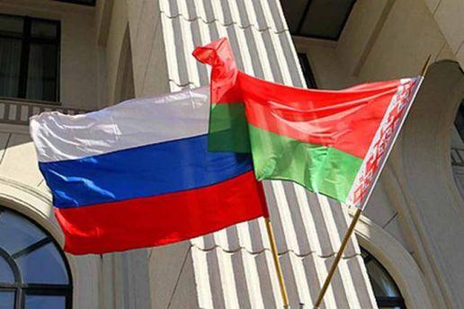 Багатьом українцям заборонено в'їжджати до Білорусі та Росії