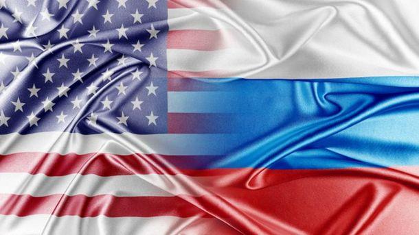 Медовый месяц Трампа и Путина закончился еще до того, как начался