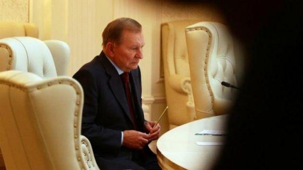 О чем говорили сегодня в Минске