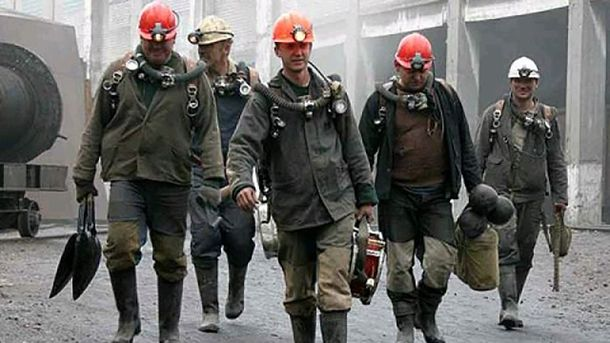 На Львовщине произошла трагедия на шахте