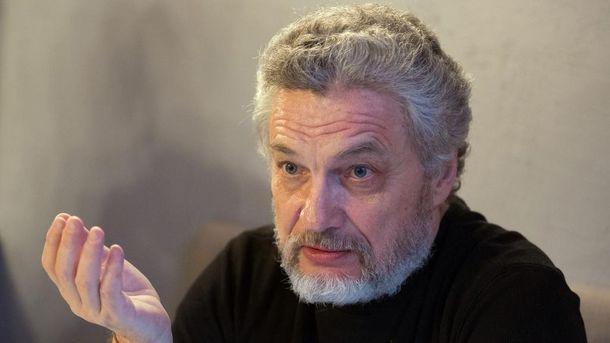 Сергій Лойко