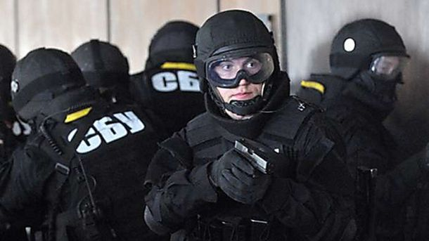 Генпрокуратура провела массовые обыски в трех областях из-за коррупции на таможне