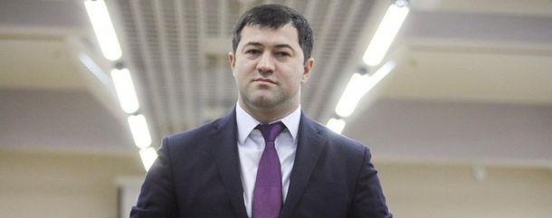 Суд над Насировым: реакция соцсетей