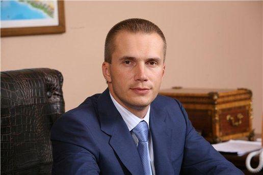 Олександр Янукович відтепер може вільно користуватися своїми грошима