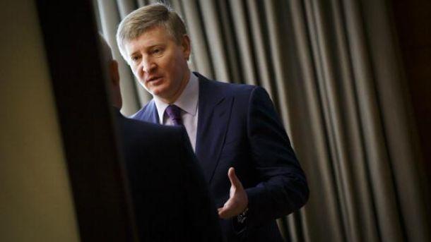 В списке самых богатых людей мира больше нет украинцев