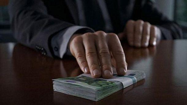 НАБУ обжаловало закрытие коррупционного дела