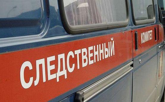 Следственный комитет России продолжает придумывать новые дела против ВСУ