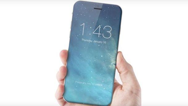 У Apple сложности производства?