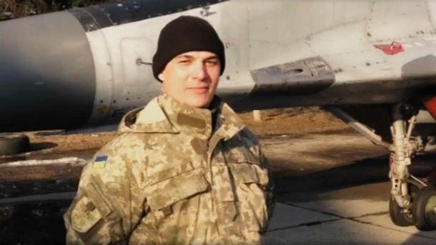 Поздравление с 8 марта от бойцов ВСУ