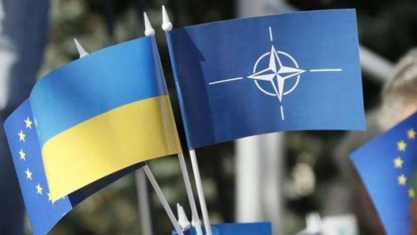 В НАТО сделали заявление