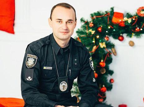 Юрий Марценишин любит острое словцо