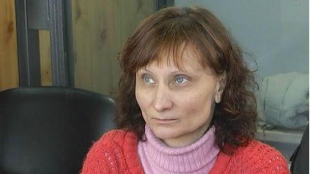 Лілія Неофітна